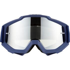 100% Accuri Anti Fog Mirror Lunettes de protection, art deco